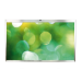 Philips LCD Touch monitor BDT6551VM