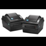 Bixolon SLP-DX420 Direct thermal label printer