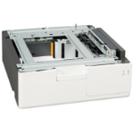 Lexmark MS911 / MX9 2500 Sheet Tray