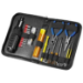 Hama PC Tool Kit, professional power screwdriver