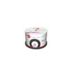 Primeon 2761107 blank CD CD-R 700 MB 50 pc(s)