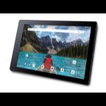 "Venturer Juno 10 25.4 cm (10"") 1 GB 16 GB Wi-Fi 4 (802.11n) Black Android 8.1 Oreo"