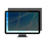 "Origin Storage OSFDT2WPI28WL Frameless display privacy filter 71.1 cm (28"")"