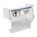 HP Processor airflow guide (air baffle)