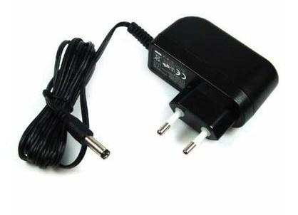Netgear PAV12V power adapter/inverter Indoor Black