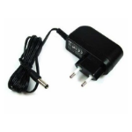 Netgear PAV12V Indoor Black power adapter/inverter