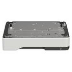 Lexmark 50G0820 tray/feeder Paper tray 250 sheets