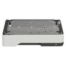Lexmark 50G0820 tray/feeder Paper tray 250 sheets