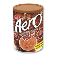 Nestle AERO HOT CHOCOLATE 1KG 12281504