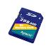 Acer Memory Card 256MB SD WDLAN