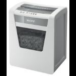 Leitz 80020000 paper shredder