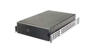APC SURT192RMXLBP batería para sistema ups Sealed Lead Acid (VRLA)