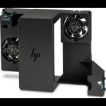 HP 8TC68AA computer liquid cooling