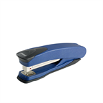 Rexel Taurus Full Strip Stapler Blue/Black