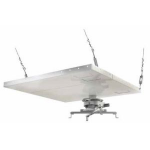 Peerless PRGS-455 Ceiling projector ceiling & wall mount