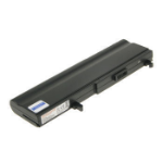 2-Power CBI1087B rechargeable battery