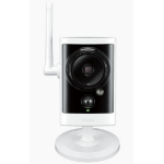 D-Link DCS-2330L IP security camera Indoor & outdoor Box Black,White security camera