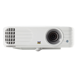 Viewsonic PG706HD data projector 4000 ANSI lumens DLP 1080p (1920x1080) Desktop projector White