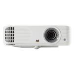 Viewsonic PG706HD Projector - 4000 Lumens - DLP 1080p (1920x1080)