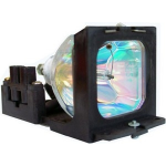 V7 Projection Lamp projector lamp 200 W UHP