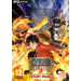 Nexway One Piece Pirate Warriors 3 Story Pack PC Una sola pieza Español