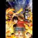 Nexway One Piece Pirate Warriors 3 Story Pack PC Una sola pieza Español