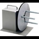 Datamax O'Neil DPO78-2394-01 printer/scanner spare part Rewinder 1 pc(s)