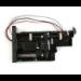 Lexmark 40X1557 Laser/LED printer