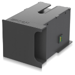 Epson C13T671000 (T6710) Ink waste box, 50K pages