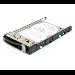 "Origin Storage 900GB 2.5"" SAS 900GB SAS internal hard drive"