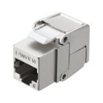 Lanview LVN128082 keystone module