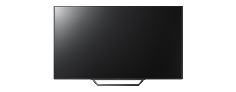 Sony KDL-32WD603 LCD TV