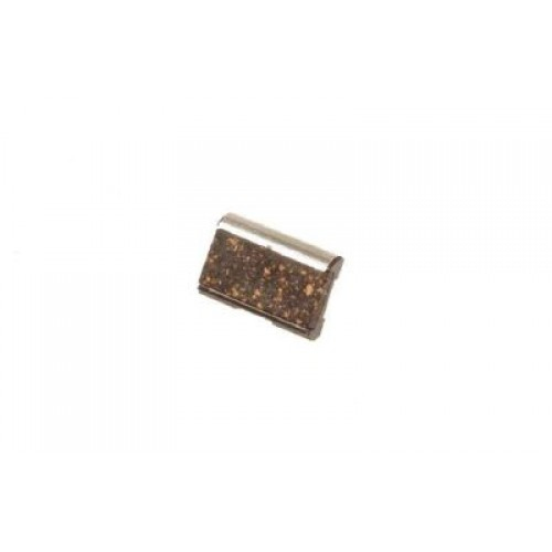 HP Separation Pad RF5-0343-C