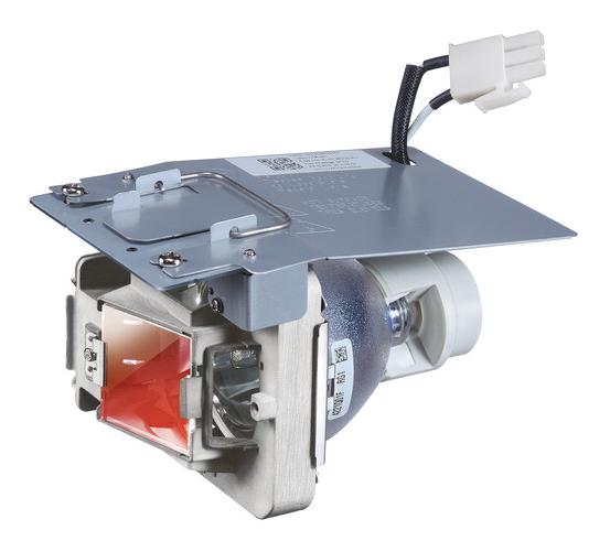 Benq 5J.JCM05.001 lámpara de proyección 280 W UHP