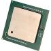 HP 587493-L21 processor