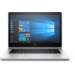 "HP EliteBook x360 1030 G2 Silver Hybrid (2-in-1) 33.8 cm (13.3"") 1920 x 1080 pixels Touchscreen 7th gen Intel® Core™ i7 16 GB DDR4-SDRAM 512 GB SSD Windows 10 Pro"