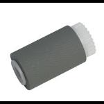 MicroSpareparts Paper Pickup Roller