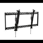 "Peerless DS-MBZ642L signage display mount 106.7 cm (42"") Black"