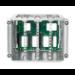 Hewlett Packard Enterprise 874568-B21 parte carcasa de ordenador Funda de disco duro