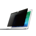 StarTech.com 15 in Laptop Privacy Screen - For MacBooks