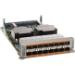 Cisco N55-M16UP