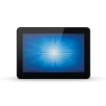 "Elo Touch Solution ET1093L touch screen-monitor 25,6 cm (10.1"") 1280 x 800 Pixels Zwart Multi-touch"