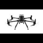 DJI Enterprise MATRICE 300 RTK 4 rotors Quadcopter 5935 mAh Black
