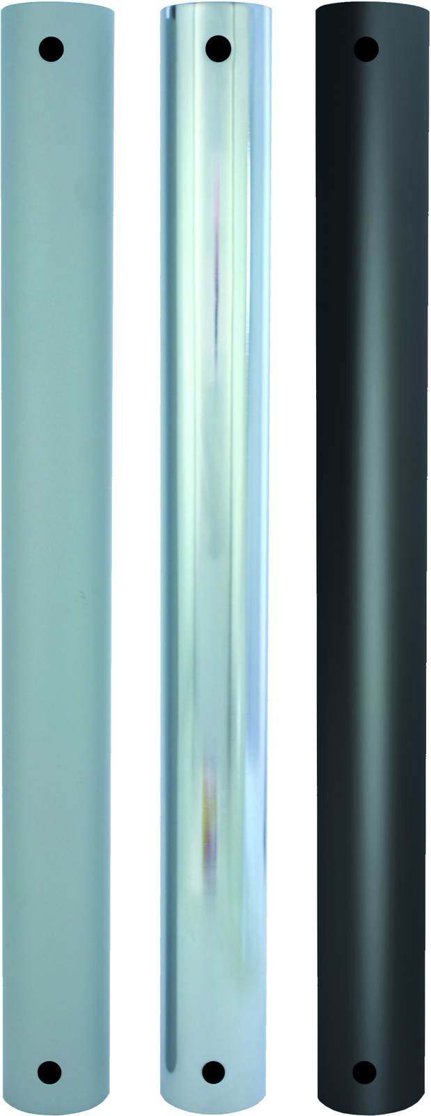 B-Tech 50mm Diameter Poles