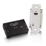 C2G 29374 AV extender