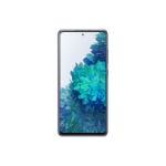 "Samsung Galaxy S20 FE SM-G780G 16.5 cm (6.5"") Dual SIM 4G USB Type-C 6 GB 128 GB 4500 mAh Navy SM-G780GZBDEUA"