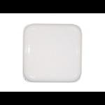 Ventev VN180060REV0 WLAN access point accessory WLAN access point cover cap