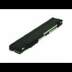 Fujitsu FUJ:CP280351-XX Lithium-Ion (Li-Ion) 5200mAh 10.8V rechargeable battery