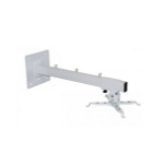 Celexon Multicel WM800 - Projector Boom Arm - 80cm
