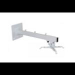 Celexon Multicel WM800 - Projector Boom Arm - 80cm